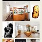 Besøg House of Amber under Kulturnatten