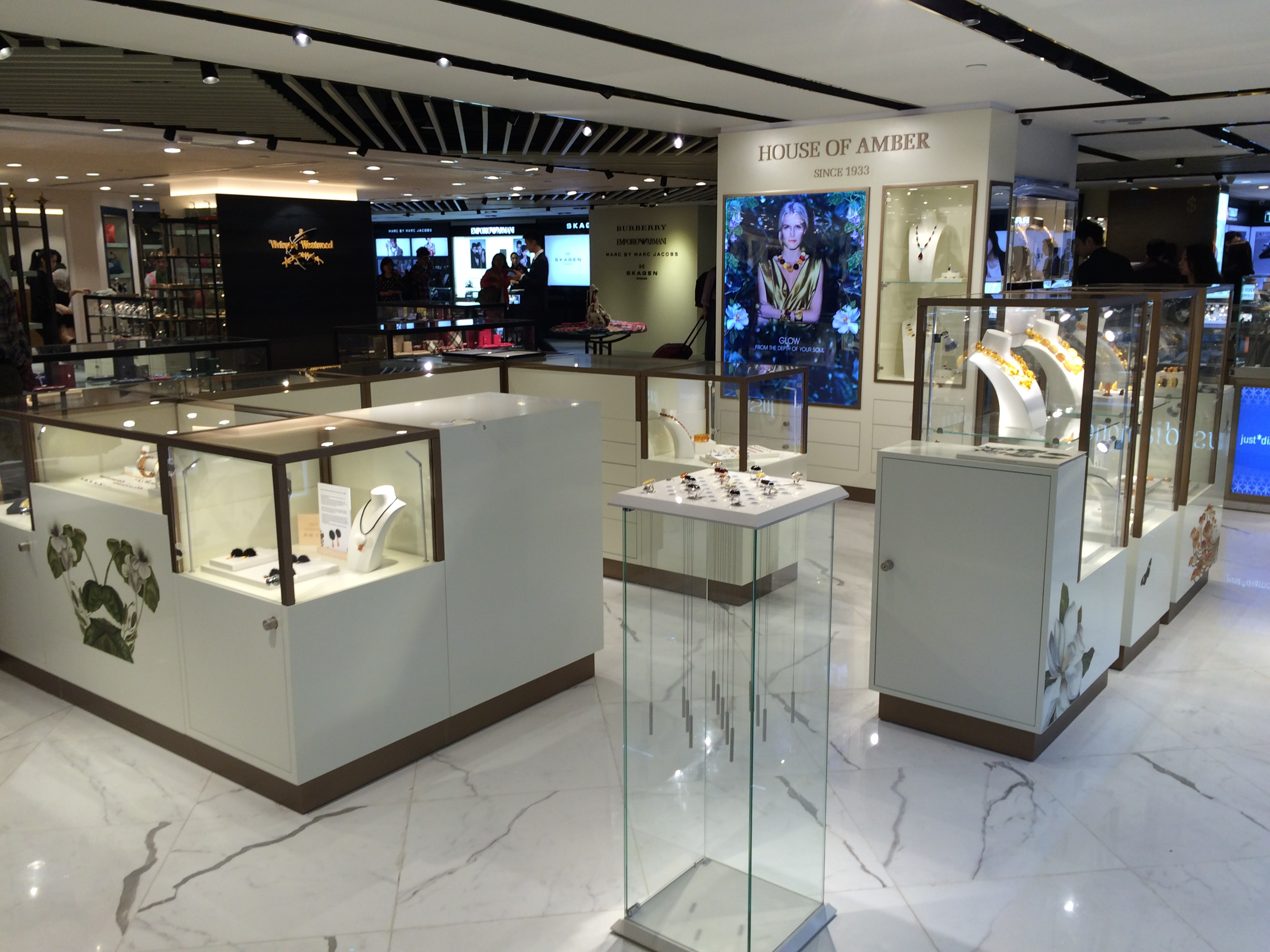 House_of_Amber_store_hongkong