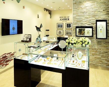 House_of_Amber_store_china