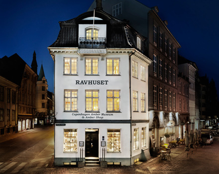 House_of_Amber_store_denmark